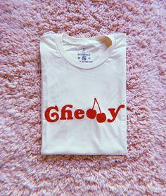 Harry Styles Sin Camisa, Custom Clothes, Diy Clothes, Cute Bralettes, Harry Styles Clothes, Concert Looks, Harry Styles Concert, Cherry Baby, Cute Shirt Designs
