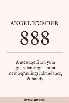 Numerology 888 Meaning: Secrets Of Angel Number 888 - Numerology Secrets Number 8 Meaning, 888 Meaning, Angel Number Meanings, Spiritual Meaning, Spiritual Healer, Spiritual Awakening, Spiritual Wisdom, Spiritual Growth, Angel Number 88