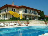 Ferienhäuser am Balaton: Landhaus, Ferienhaus, Doppelhaus oder Villa?  Beste Angebote für Ihr Ferienhaus am Plattensee