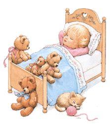 Gifs - Gifs Babys