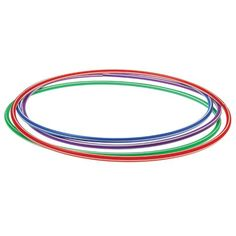 "Hula Hoop | 30"" $3.97 #zurchers"
