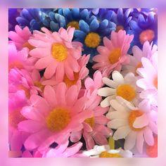 #LUVIT  It's an amazing, daisy crazy kind of day!  Finishing up super beautiful Daisy #FlowerCrowns for very special #FlowerChildren  #flowercrown #flowerheadband #flowerhalo #floralhalo #flowerchild #hippieheadband #hippiestyle #hippiechic #boho #bohoheadband #bohostyle #bohochic #bohofashion #bohemian #bohemianstyle #bohemianhair #bohemianfashion #bohemiangirl #bohemianlook #festivalfashion #festivallife #festivallife #festival #festivalready #festivalseason #festivals #festivalvibes