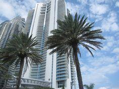 Jade Beach, Jade Ocean Sunny Isles Condos, Miami Luxury Condos