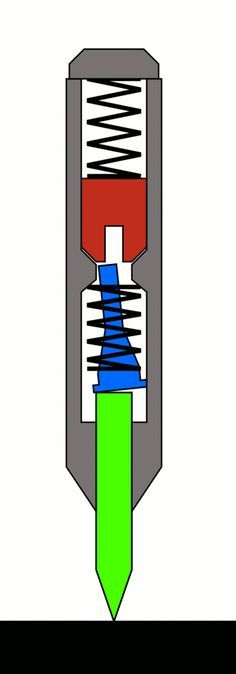 File:Automatic center punch operation animation.gif