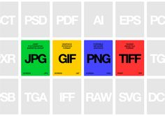 Outline the difference between 3 most popular computer file format. GIF, JPG and PNG Store Image, Computer File, Learn To Code, File Format, Le Web, Bar Chart, Images, Web Design, Coding
