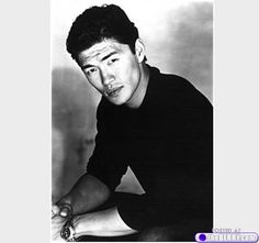 Rick Yune Rick Yune, Hot Asian Men, Beautiful People, Eye Candy, Handsome, Actors, Eyes, Fictional Characters, Fantasy Characters