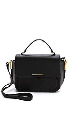 Marc by Marc Jacobs Get A Grip Emma Bag | SHOPBOP