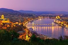 The world's most award-winning river cruise line. Remarkable value, inspiring destinations and the newest ships.