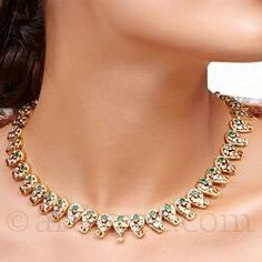 950b19a29 10 Best Gold images   Gold body jewellery, Gold jewellery, Gold Jewelry