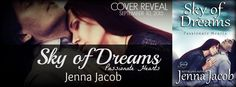 Sky of Dreams Cover Reveal Pre-Order Blitz @jennajacob3 @onceuponanalpha - http://roomwithbooks.com/sky-of-dreams-cover-reveal/