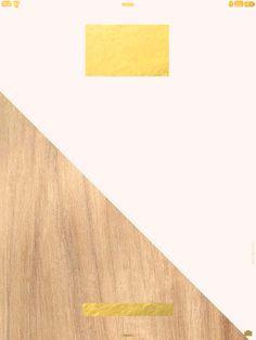 Half and half Ipad Wallpaper Kate Spade, Ipad Wallpaper Quotes, Ipad Mini Wallpaper, Quote Backgrounds, Wallpaper Backgrounds, Iphone Backgrounds, Iphone Wallpapers, Locked Wallpaper, Binder Covers