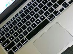 Computer Keyboard, Electronics, Computer Keypad, Keyboard, Consumer Electronics