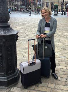 Appa matkustaa: MATKAVINKKEJÄ MAAILMAN MATKAAJILLE