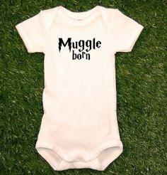 I WILL buy this for my future baby.