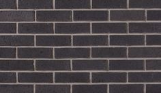 Brampton Brick's Architectural Brick Series offers a variety of textured bricks in a wide range of warm, through-the-body colors for any commercial building project Exterior House Colors, Exterior Design, Brick, Clay, Architecture, Design Ideas, Clays, Arquitetura, Exterior House Colours
