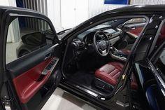 Cars for Sale: Used 2014 Lexus IS 250 in w/ F-Sport Package, Houston TX: 77074 Details - Sedan - Autotrader