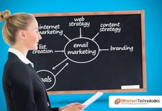 Which one do you feel is the most important for your #business? 1. Email marketing 2. Social media #marketing 3. Content marketing 4. SEO #smallbusinesses #internetmarketing #socialmedia