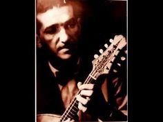 Jacob do Bandolim - Noites cariocas (choro - 1957)