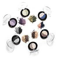 Amazing aloe vera inspired makeup range
