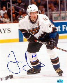 cheap for discount 716f3 37684 110 Best Jaromir Jagr images in 2019 | Hockey, Sports, Nhl