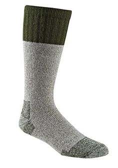Fox River Outdoor Wick Dry Outlander Heavyweight Thermal Wool Socks * This is an Amazon Affiliate link. Check out the image by visiting the link.