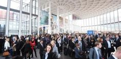 ITB Berlin 2014 confirms its role as the world's leading travel trade show