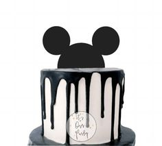 Mickey mouse party mickey birthday modern mickey mouse