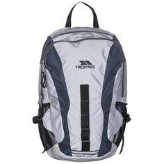 RACE 20L SILVER REFLECTIVE BACKPACK - Backpacks - Walking  07c0d2dfaf28c