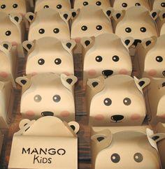 Mango Kids #ComingSoon
