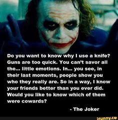 heath ledger as the joker R.P Heath Ledger Dark Quotes, New Quotes, Movie Quotes, Inspirational Quotes, Dark Knight Quotes, Horror Quotes, Famous Quotes, Motivational Quotes, Heath Ledger Joker Quotes