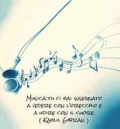 Ho voglia di ascoltare la nostra canzone. .......insieme.....