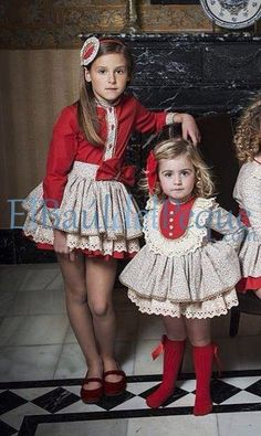 1 million+ Stunning Free Images to Use Anywhere Cute Little Girls Outfits, Outfits For Teens, Pretty Outfits, Baby Girl Fashion, Fashion Kids, Toddler Dress, Baby Dress, Beautiful Little Girls, Young Fashion