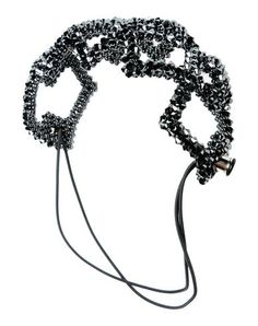 882 best accessories images jewelry sunglasses wearing glasses  atelier swarovski hair accessory
