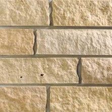 Lueder Stone Limestone Chopped Stone Ideas For The House Pinterest Walls And House