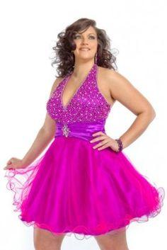 8d9d18fd65 imagenes de vestidos de noche para gorditas Vestidos De Novia