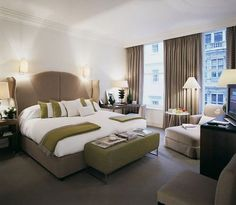 Rocco Forte Brown's Hotel - Hotels.com - Deals & Discounts for Hotel Reservations from Luxury Hotels to Budget Accommodations