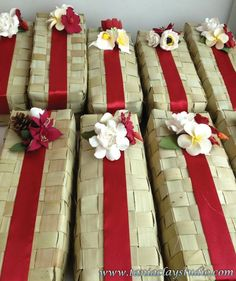 Hand Made Floral Gift Boxes for Festivals / Corporate Events / Return Gifts. Clay Studio, Gift Boxes, Corporate Events, Festivals, Gift Wrapping, Mens Fashion, Floral, Gifts, Handmade