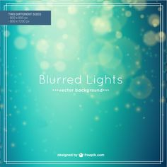 Image result for String Lights Party Night Wallpaper