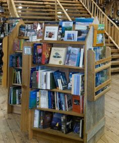 books about the north shore at Lake Superior Trading post