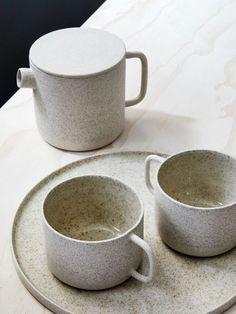 Ceramics 37