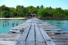 Island hopping off Cambodia's coast - Islands - Lonely Planet