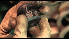( VW SHARAN GOLF PASSAT )( Haldex Oil and Filter change )
