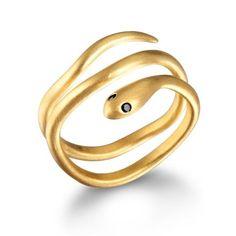 Rings – Satya Jewelry