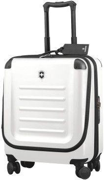 Spectra™ 2.0 Dual-Access Extra-Capacity U.S Carry-On