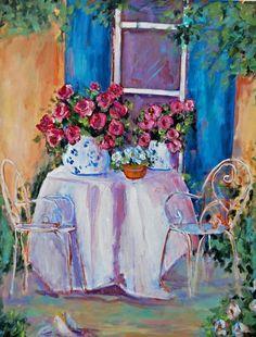 Image result for erin houghton art Cityscape, Flower Art, Canvas, Painting, Art, Cityscape Painting, Pictures, Art Pictures, Canvas Painting