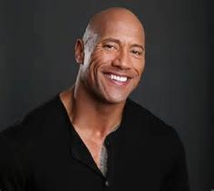 WWE NEWS: The Rock Talks Of Joining