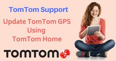 Read this blog, you will know easy way to install TomTom Home. If you will follow these steps then you will know more about this.