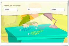 """""""Las tablas de multiplicar"""" (Juego de Iniciación a la Multiplicación) Family Guy, Map, Fictional Characters, Multiplication Tables, Maths Area, Teaching Resources, Location Map, Maps, Fantasy Characters"""