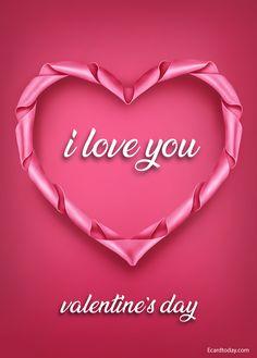 fogyás Valentin nap