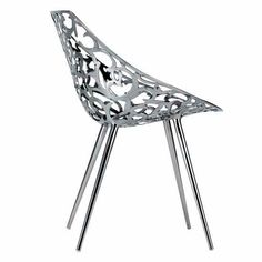 Miss Lacy - Philippe Starck